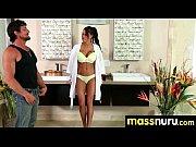 порно фильм рыжая мастурбирует