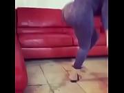 смотреть онлайн эротическое видео про кунилингус