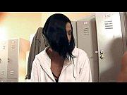 Gratis erotiskfilm massage i stockholm