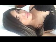 Nicole Arantes Travesti 85 992776467