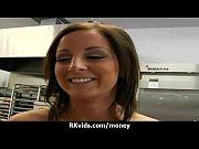 смотреть онлайн порно фильм жену при муже