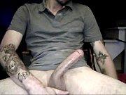 Film de massage voir massage erotique