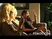 Escort handjob escort i nyköping homosexuell