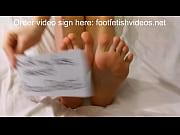 Massage frederikshavn gratis pirno