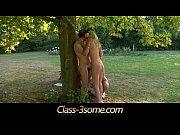 Jenny skavland naken eldre dame søker yngre menn
