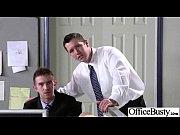 (selena santana) Office Girl With Big Boobs Enjoy Intercorse mov-28