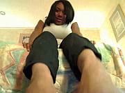 Massage-x massage erotique aubagne
