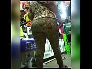 tub порно ролики массаж 720