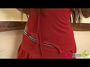 Ung video xxx spion kamera bad video hva kvinner vil ha