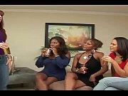 white lesbians taste black pussies vol..