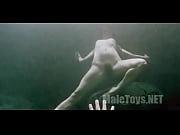 порнофотосесии видео