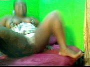 порно видео борьба девушек голыми