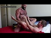 Studio anders hannover sexgeräusche im hotel