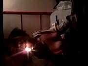 Порно видео подчиненного с начальницей