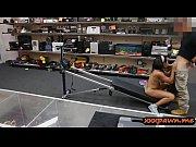 Голые девушки подсмотренная камера видео