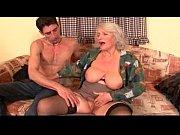 Порно фильмы трансы бондаж
