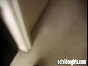 Мара порно фото как называется женщина с пенис
