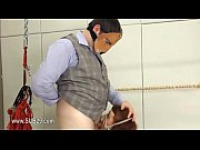 Порно с глотанием спермы камшоты