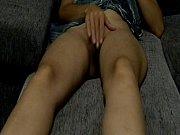 Rencontre sexe com place mibertine