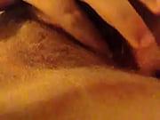 частное порно видео смотреть в хорошем качестве
