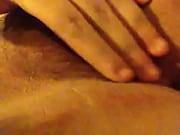 порно большой член большая попка