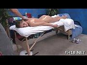 порно под столом массаж