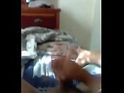 Amateur cumshot erotic massage videos