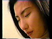 hypno - japanese hypnosis brainwash