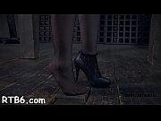 free bondage porn movie scene scene