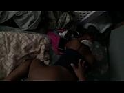 Iga kvinnor thaimassage söderort