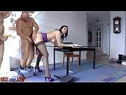 100 мужиков по очереди порно