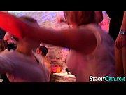 Порно ролики жена дрочит мужу вагиной