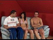 Norsk kjendis porno erotic massage stavanger