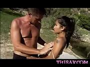 Massage søborg massage gl køge landevej