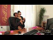 секс видео с врачём когда он просил тоблетку