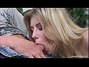 Девки ссут парню в рот через воронку