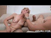 Avsugning i bil erotikfilm gratis