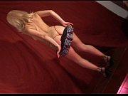 Kwan thai massage body to body thaimassage