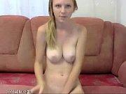 webcam girl nice tits. free webcams.