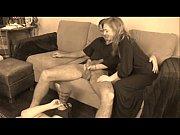 Private sex videos glasdildo