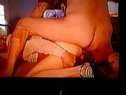 Ebony escort stockholm se gratis erotik