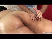 Lene alexandra øien nakenvideo livesex cam