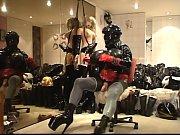 Bilder norske jenter free online porn movies