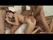 Amalie szigethy bryster gratis porno