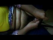 Смотреть порно очень жирных баб