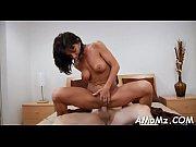 Video porno seksi suomi porno hd