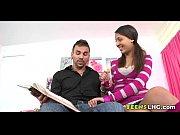 Erotikfilme für frauen gratis heisse frauen gratis