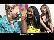 нижние женское белье порно видео