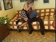 кастинг порноволосатая секретарша