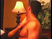 Massage billigt stockholm escort skellefteå